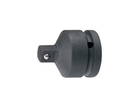 "3/4"" to 1/2"" reducer adaptor Impact KT 6864"