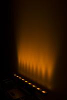CHAUVET DJ COLORband PiX-M LED Linear Strip/Wash Effect LightLED Lighting