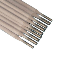 29/9 Allsteel Electrodes 2.5mm 2kg Pkt (108)