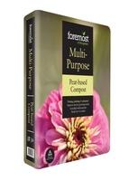 Foremost Compost Professional Multi Purpose 60lt
