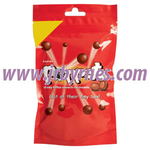Bags Poppets Toffee PAYNES PMP€1 x12