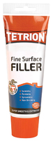 Tetrion Fine Surface Filler 330g Tube - TFS330