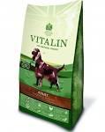 Vitalin Natural Adult Chicken & Potato 2kg