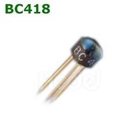BC418 | MOTOROLA ORIGINAL