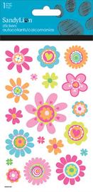 Stickers & Craft