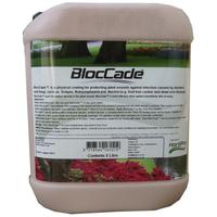BlocCade 5lt