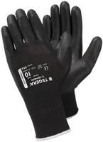 Matrix P Lightweight Seamless Nylon Shell Glove