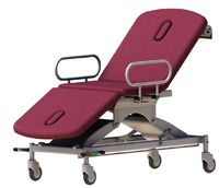 Pacific Examination & Treatment Couch PE320