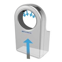 ATC Eco Blade Hand Dryer