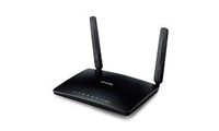 Tp-link 3G/4G Wireless Router TL-MR6400
