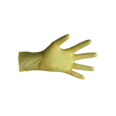 Examination Gloves Latex Powdered (100)
