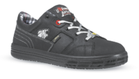 U-Power Gore-Tex Groove GTX Shoe S3 SRC WR 20043