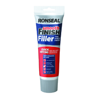 Ronseal Quick Drying Wall filler 330g