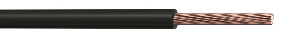 XTS-Single-Core-Cable-to-IEC-60092-Product-Image