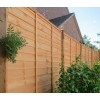 ULTIMATE LAP PANEL GOLDEN BROWN 1.8M X 1.83M