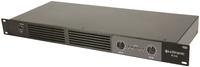 Citronic PL720 2 x 360W Class D Power Amp 1U Rackmountable