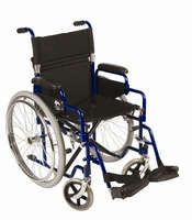 Homecare Self Propelled Wheelchair
