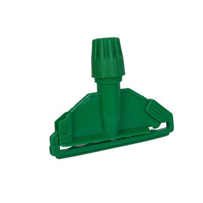 Kentucky mop holders