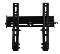 "B-Tech Wall Mount with Tilt for Medium Screens up to 42"" (107cm) / 40kg (88lbs)"