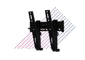 AV Mounting Solutions