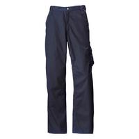 Helly Hansen NAVY Ashford Service Pants