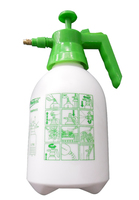 PROTOOL 1 LITRE PUMP SPRAYER
