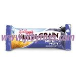 NutriGrain Blueberry x28