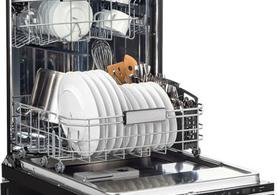 Automatic Dishwasher Liquids