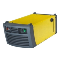 HR26 Water Cooler 400V (MATRIX / DIGITECH)