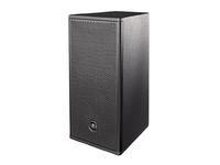 D.A.S Audio ARTEC-510 | Single 10'' loudspeaker