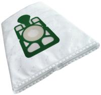 NVM-1CH Numatic Hepa-Flo Vac Bags Pkt 10