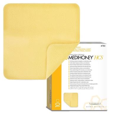 Medihoney® HCS