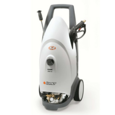 Comet KA2800 Classic Electric Power Washer