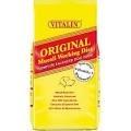 Vitalin Original 2.5kg [Zero VAT]