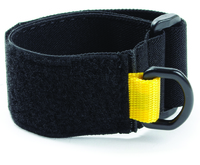 Python Pullaway Wristband, large (slim), load rating 2.3 kg (5 lbs), (10 per pack)