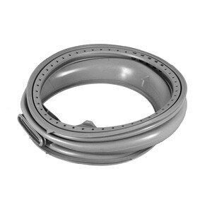 Door Seal Gasket Zanussi - Zwg7140P