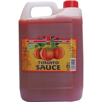 Sauce Tomato-Ukay-(4x4lt)
