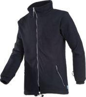Sioen Lindau Fleece jacket