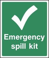First Aid Sign FAID0008-0555