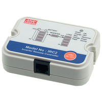 IRC2 | Remote control for TS-700~TS-3000
