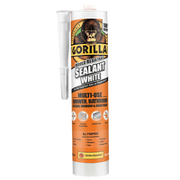 Gorilla White Sealant 295ml