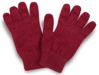 MKM Possum/Merino Gloves