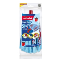 VILEDA REFILL ONLY FOR 3 ACTION MOP
