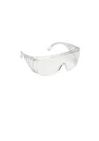 Laser Forestry Pro Safety Glasses - L47119
