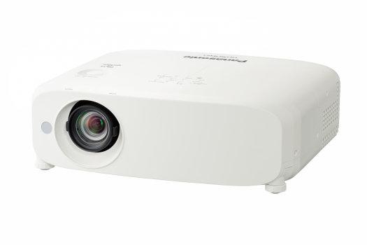 Panasonic PT-VW540 Projector - 5500 Lumens