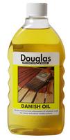 DOUGLAS DANISH OIL 500ML