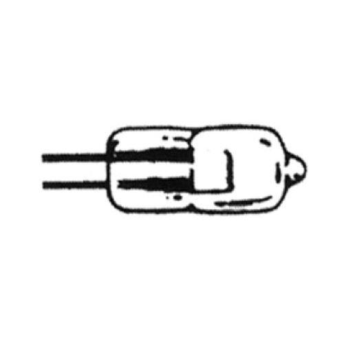 12V 5W G4 Halogen Bulb
