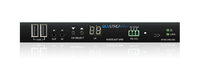 BLUSTREAM IP Multicast UHD Video Receiver (IP200UHD-RX)
