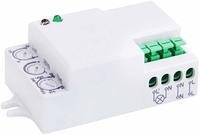 IP20 Wall/Ceiling Motion Sensor