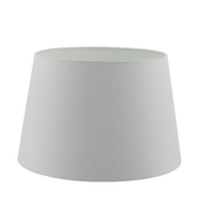 Cezanne French Drum 40cm White | LV1802.0119